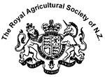 RAS crest logo